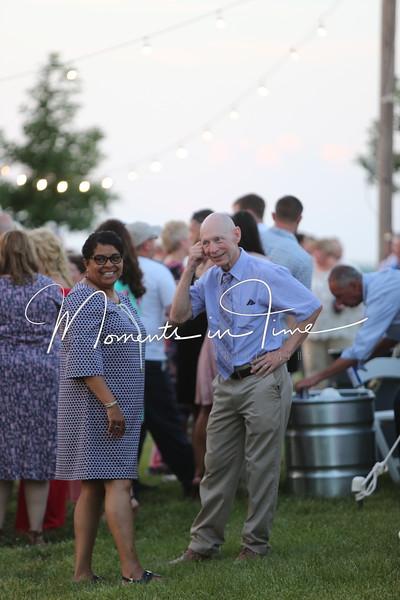 2018 Sullenger McAtee Wedding_3905