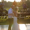 2018 Sullenger McAtee Wedding_3647