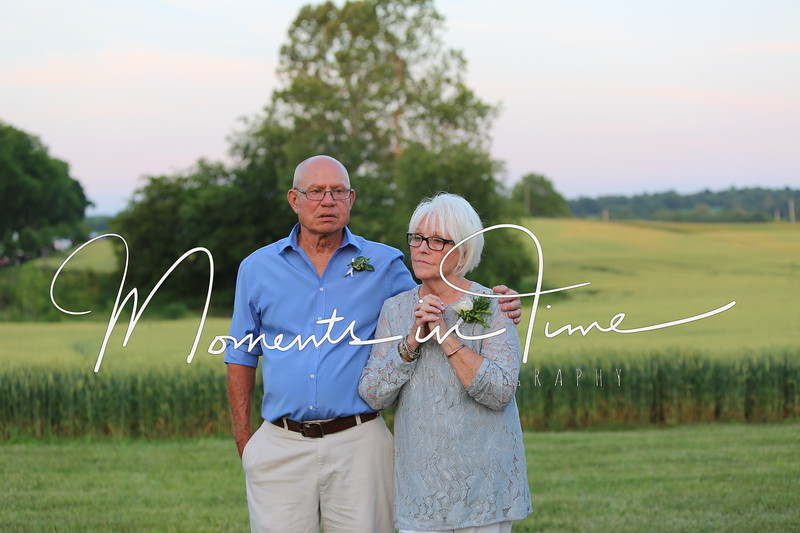 2018 Sullenger McAtee Wedding_3876