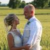 2018 Sullenger McAtee Wedding_3573