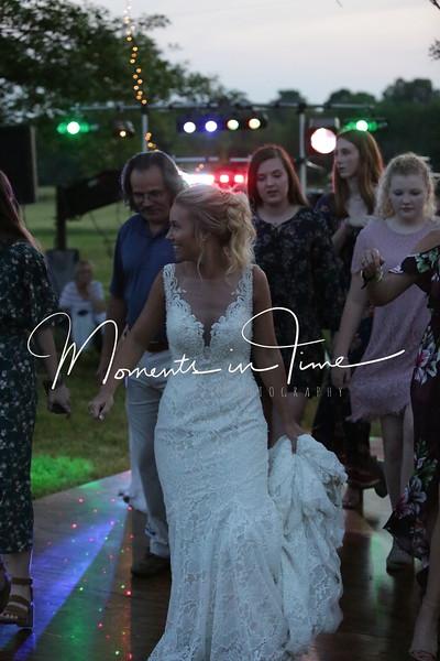 2018 Sullenger McAtee Wedding_4079