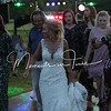 2018 Sullenger McAtee Wedding_4079
