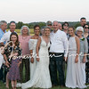 2018 Sullenger McAtee Wedding_3827-2
