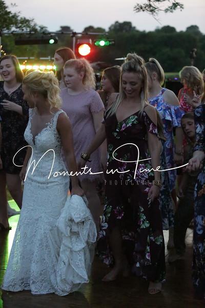 2018 Sullenger McAtee Wedding_4073