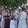 2018 Sullenger McAtee Wedding_3957