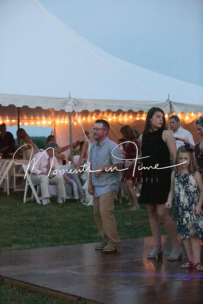 2018 Sullenger McAtee Wedding_4149-2
