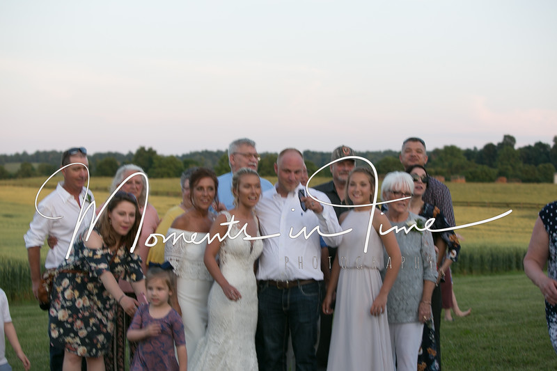2018 Sullenger McAtee Wedding_3820-2