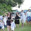 2018 Sullenger McAtee Wedding_3915