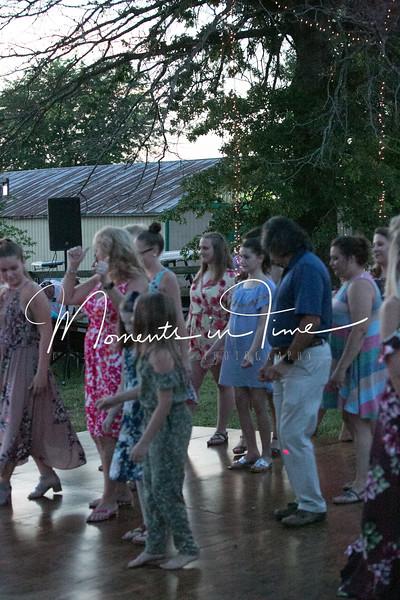 2018 Sullenger McAtee Wedding_4097-2