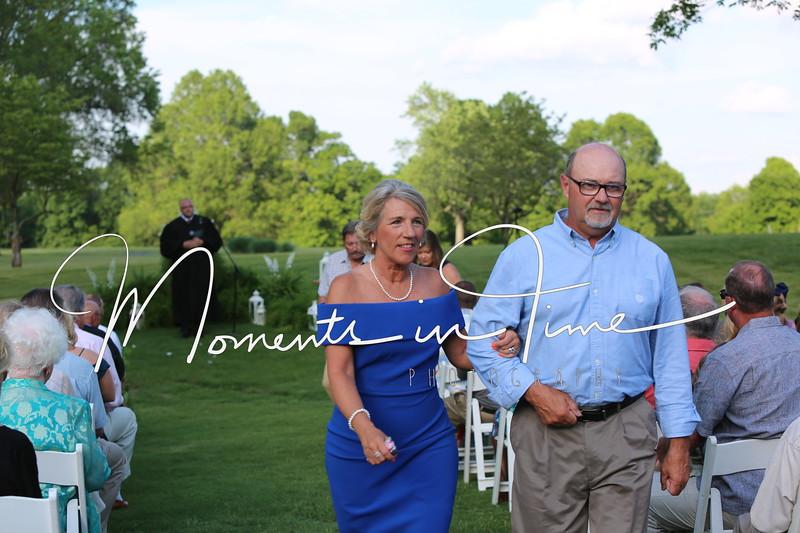 2018 Sullenger McAtee Wedding_3475