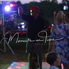 2018 Sullenger McAtee Wedding_4224
