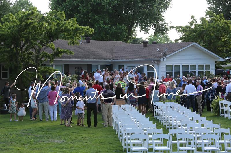 2018 Sullenger McAtee Wedding_3525