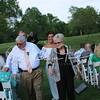 2018 Sullenger McAtee Wedding_3498