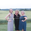 2018 Sullenger McAtee Wedding_3944