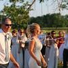 2018 Sullenger McAtee Wedding_3686