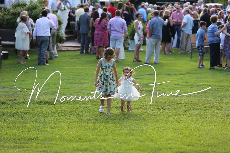 2018 Sullenger McAtee Wedding_3548