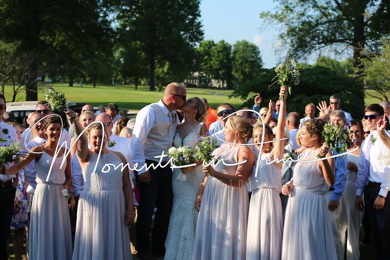 2018 Sullenger McAtee Wedding_3565