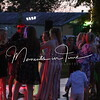 2018 Sullenger McAtee Wedding_4226