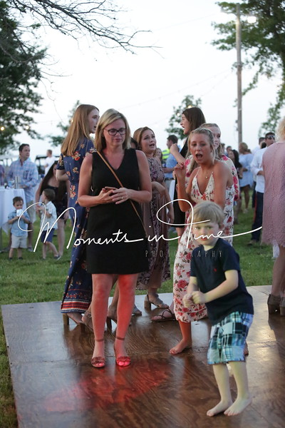 2018 Sullenger McAtee Wedding_3993