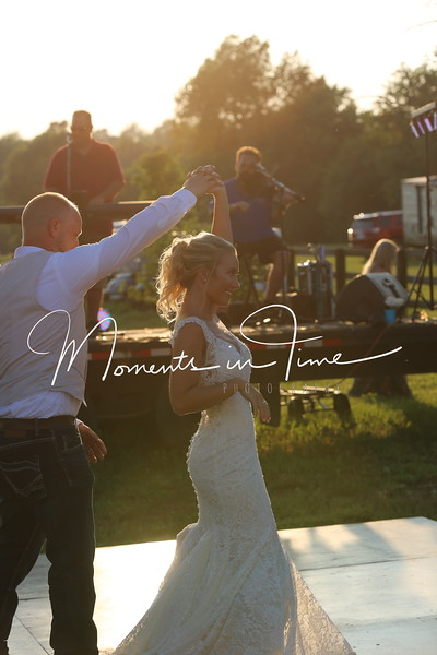 2018 Sullenger McAtee Wedding_3637