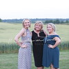 2018 Sullenger McAtee Wedding_3941