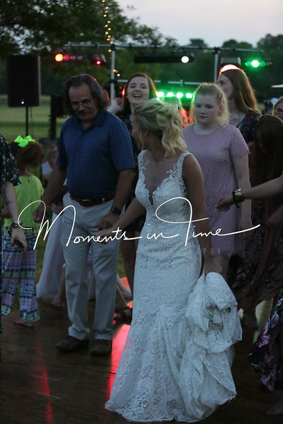 2018 Sullenger McAtee Wedding_4068