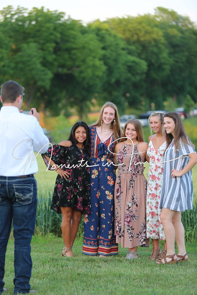 2018 Sullenger McAtee Wedding_3777