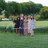 2018 Sullenger McAtee Wedding_3784
