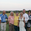 2018 Sullenger McAtee Wedding_3842-2