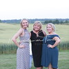 2018 Sullenger McAtee Wedding_3942