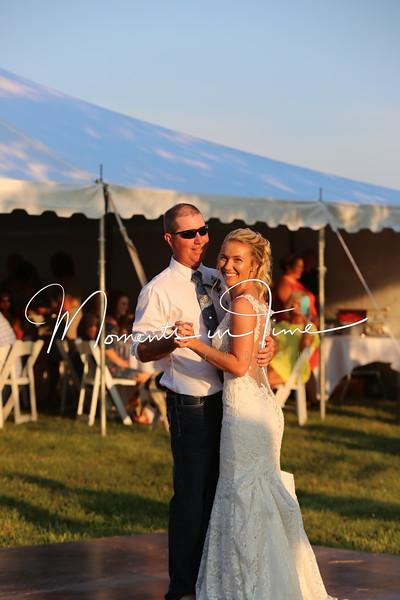 2018 Sullenger McAtee Wedding_3665
