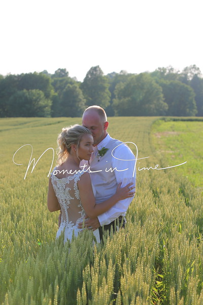 2018 Sullenger McAtee Wedding_3591