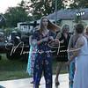 2018 Sullenger McAtee Wedding_4087-2