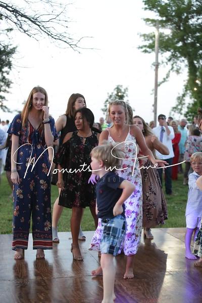 2018 Sullenger McAtee Wedding_3963