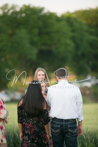 2018 Sullenger McAtee Wedding_3759-2