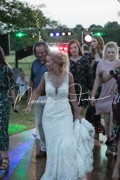 2018 Sullenger McAtee Wedding_4079-2