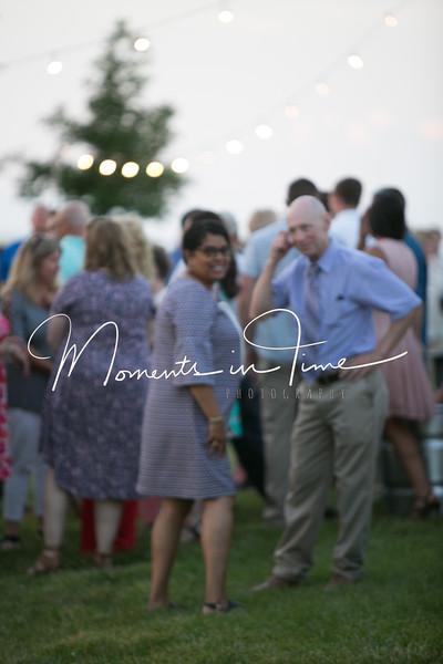 2018 Sullenger McAtee Wedding_3904-2