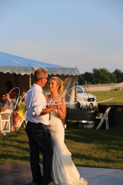 2018 Sullenger McAtee Wedding_3656