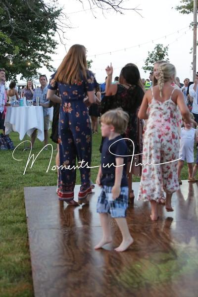2018 Sullenger McAtee Wedding_3973