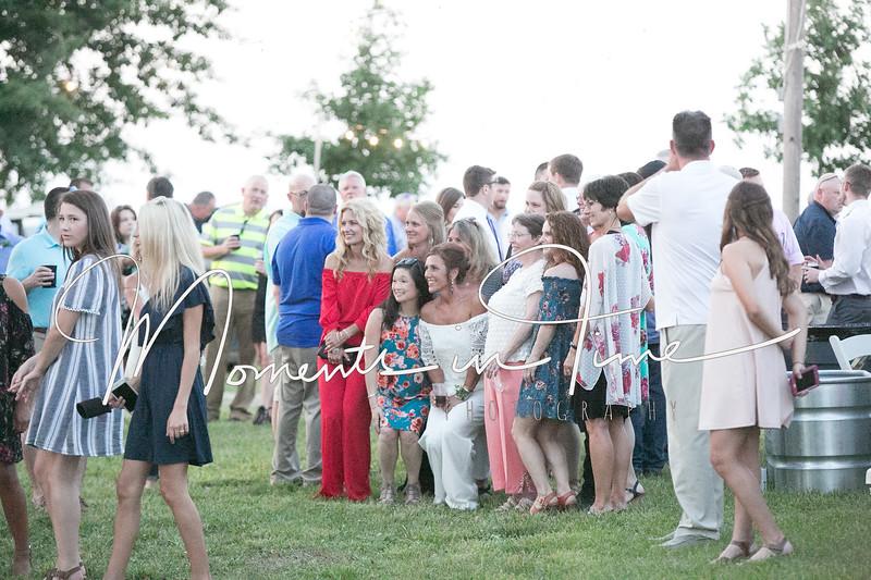 2018 Sullenger McAtee Wedding_3930-2