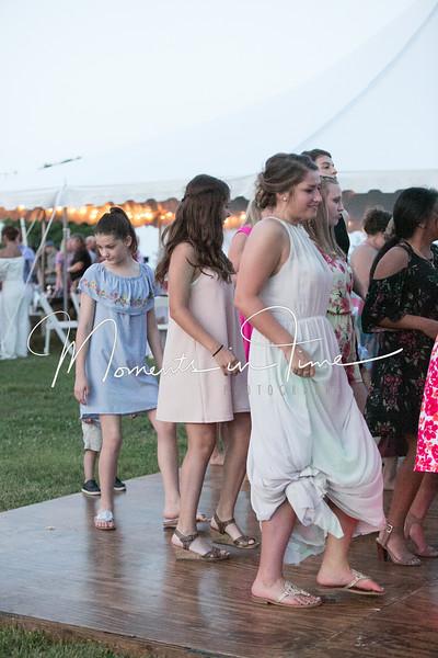 2018 Sullenger McAtee Wedding_4038-2