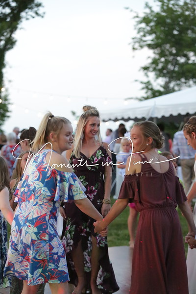 2018 Sullenger McAtee Wedding_4001