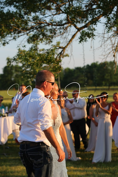 2018 Sullenger McAtee Wedding_3688