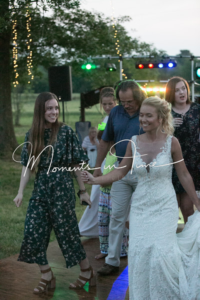 2018 Sullenger McAtee Wedding_4082-2
