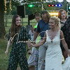 2018 Sullenger McAtee Wedding_4082-2