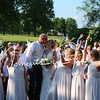 2018 Sullenger McAtee Wedding_3566