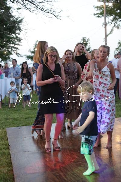 2018 Sullenger McAtee Wedding_3989