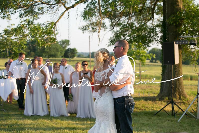 2018 Sullenger McAtee Wedding_3671-2