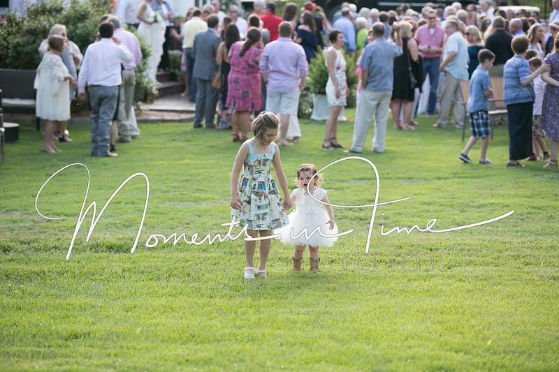 2018 Sullenger McAtee Wedding_3549-2