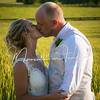 2018 Sullenger McAtee Wedding_3587-2